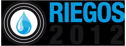 riegos 2012 logo